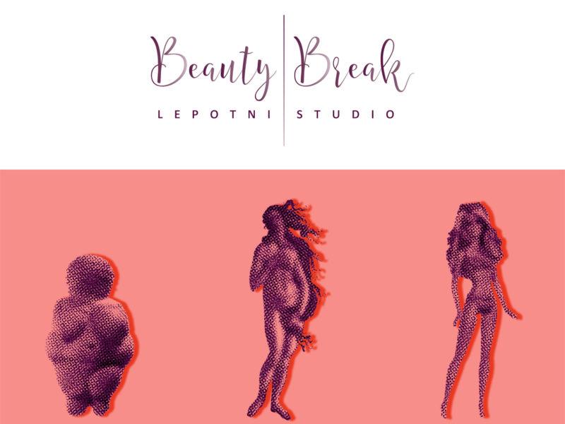 BeautyBreak_babes_logo_01