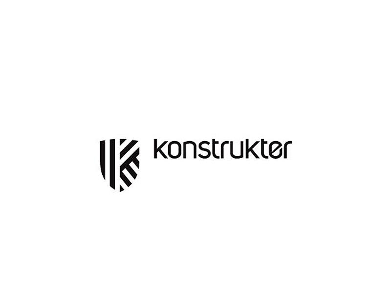 K_logo_black_small