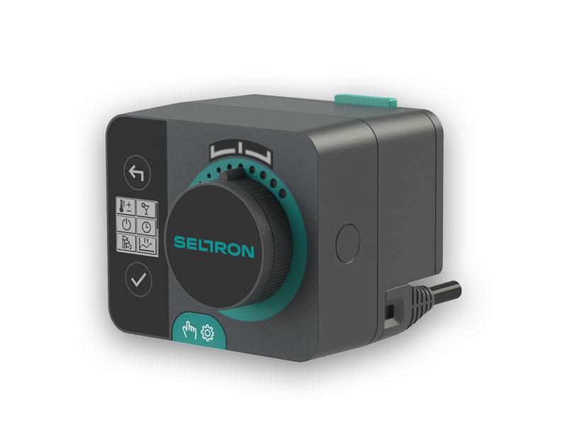seltron_perspektiva_001_small